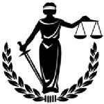 High Court of Telangana recruitment