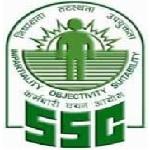 BSSC recruitment