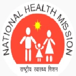 NHM MP recruitment