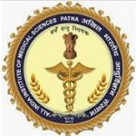 AIIMS Patna jobs 2020