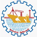 Cochin Shipyard jobs 2020