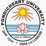 Pondicherry University jobs 2020