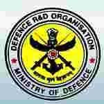DRDO jobs 2020