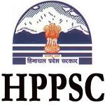 HPPSC Jobs 2020