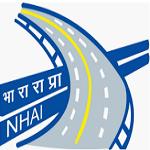 NHAI Jobs 2020