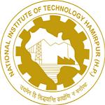 NIT Hamirpur Jobs 2020
