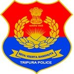 Tripura Police Jobs 2020