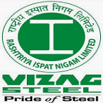 Vizag Steel Jobs 2020