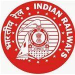 Western Railway jobs 2020