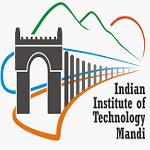 IIT Mandi Jobs 2020