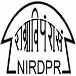 NIRD Jobs 2020