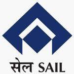 SAIL Jobs 2020