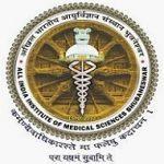 AIIMS Bhubaneswar Jobs 2020