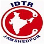 IDTR Jobs 2020