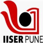 IISER Pune Jobs 2020