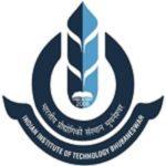 IIT Bhubaneswar Jobs 2020