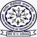 IIT Ropar Jobs 2020