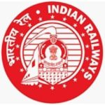 South East Central Railway Jobs 2020