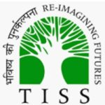 TISS Jobs 2020
