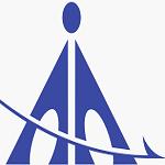 AAI Jobs 2020