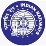 Central Railway Jobs 2020