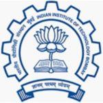 IIT Bombay Jobs 2020
