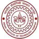 IIT Kanpur Jobs 2020