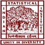 ISI Kolkata Jobs 2020