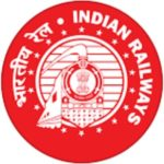Northeast Frontier Railway Jobs 2020