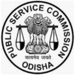 OPSC Jobs 2020