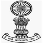 Supreme Court of India Jobs 2020
