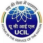 UCIL Jobs 2020