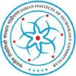 IIT Gandhinagar Jobs 2020