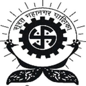 Surat Municipal Corporation Jobs 2020