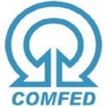 COMFED Jobs 2020