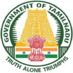PWD TN Jobs 2020