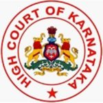 Karnataka High Court Jobs 2020