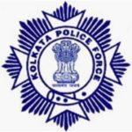 Kolkata Police Jobs 2020