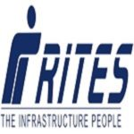 RITES Limited Jobs 2020