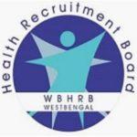 WBHRB Jobs 2020