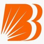 Bank of Baroda Jobs 2020