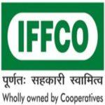 IFFCO Jobs 2020