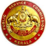 Kerala PSC Jobs 2020