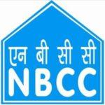 NBCC Jobs 2020