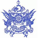 Sikkim PSC Jobs 2020