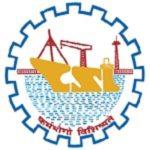 Cochin Shipyard Limited Jobs 2020