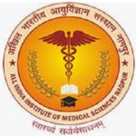 AIIMS Nagpur Jobs 2021