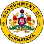 CSG Karnataka Jobs 2021